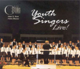 recording-youth-singers-live
