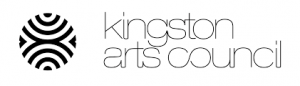 Kingston Arts Council