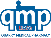 Quarry Medical Pharmacy