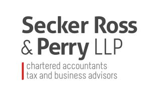 Secker Ross & Perry LLP
